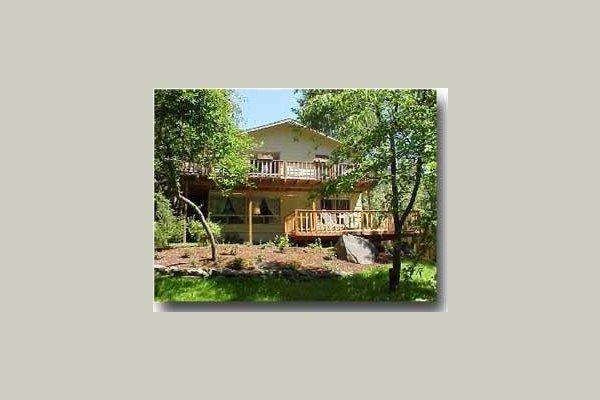 The Residential Family 37272