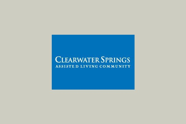 Clearwater Springs Assisted Living 37963
