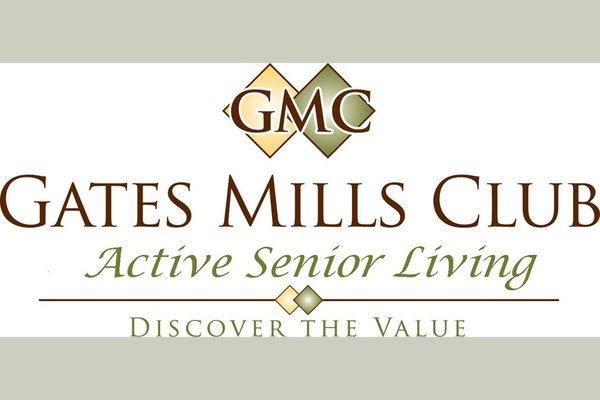 Gates Mills Club 71215