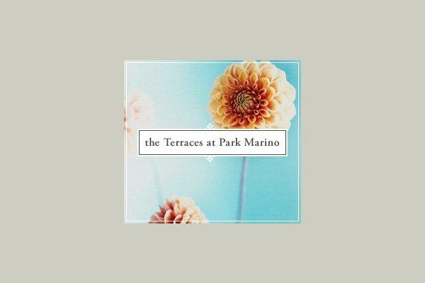 The Terraces at Park Marino 33084