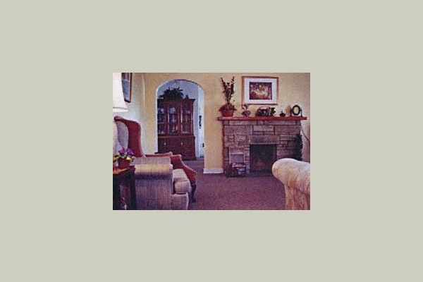 Days Personal Care Home 35724