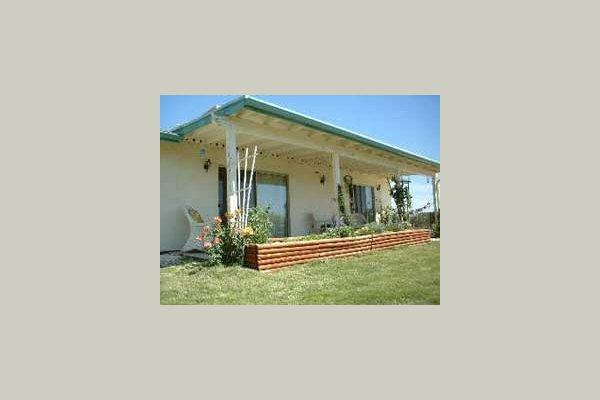 Casa de Sonshine 34131