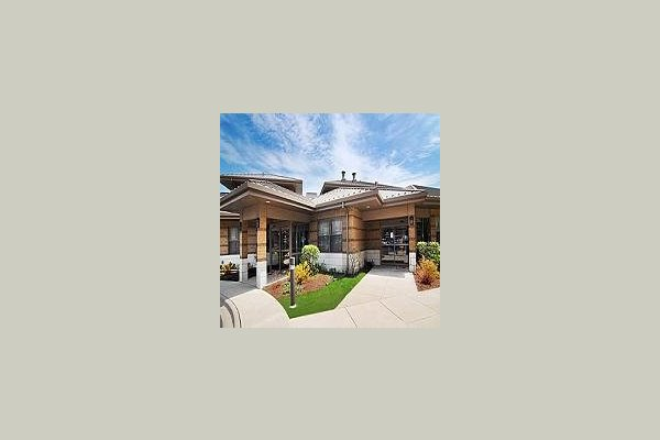 Alden Courts/Garden Des Plaines 33243