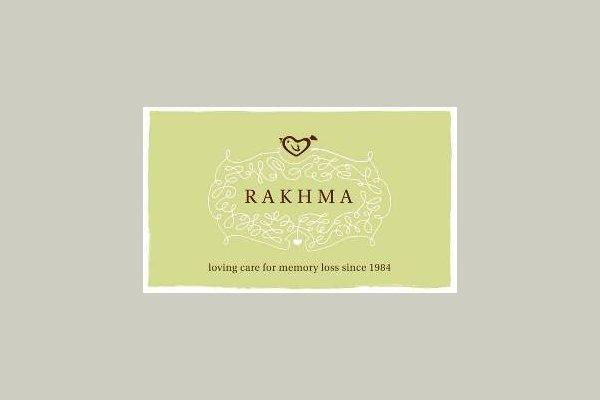 Rakhma Grace 33335