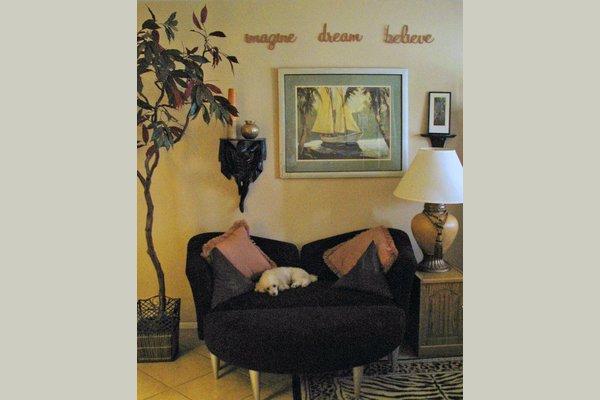 Arizona Elderly Care Home 65812