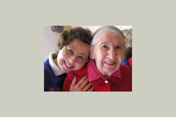 Isabel's Care Home 33572