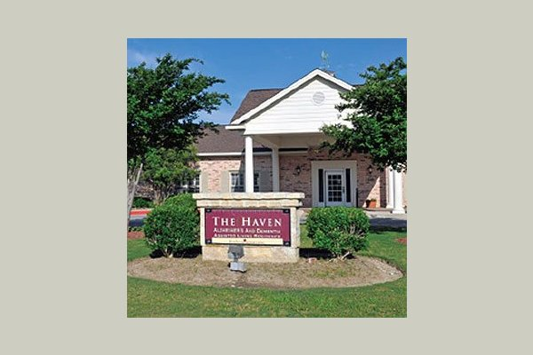 The Haven in the Summit 17829