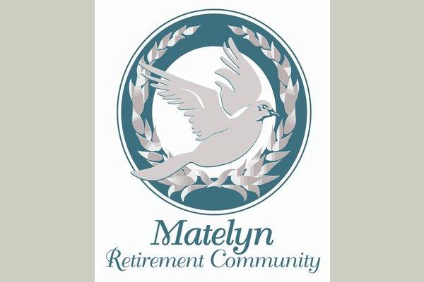 Matelyn Retirement Community 83241