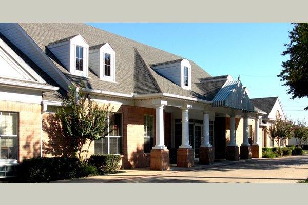 Estates at Grand Prairie 80959