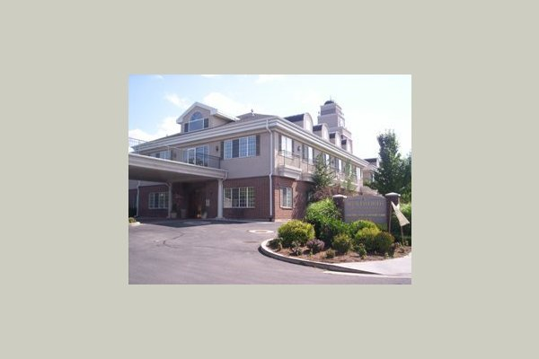 Wentworth Assisted Living Willow Creek 18084