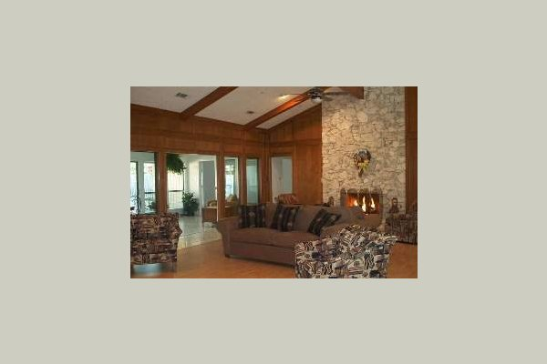 North Texas Personal Care Homes 18087