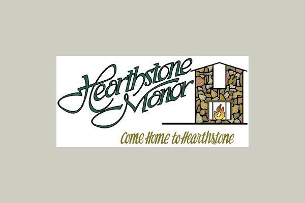 Hearthstone Manor 65680