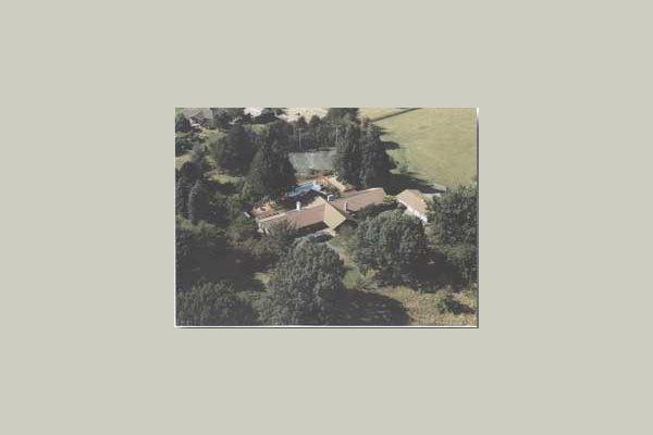 Wisdom House 37690