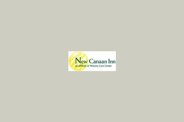 New Canaan Inn 39536