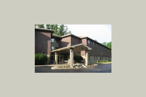 Five Seasons Senior Housing 18276