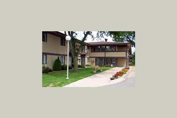 Cedar Village Senior Residences 18279
