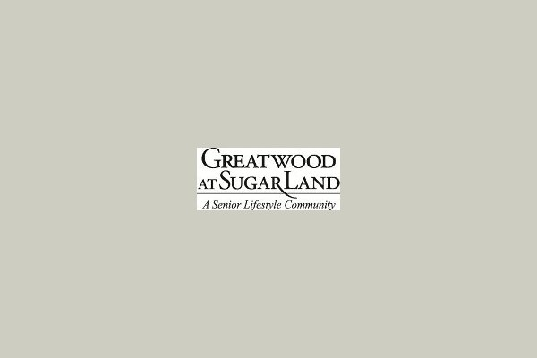 Greatwood 70390