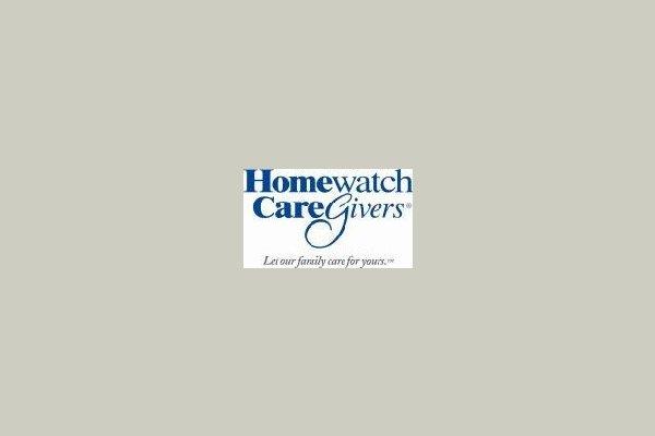 Homewatch CareGivers 40826