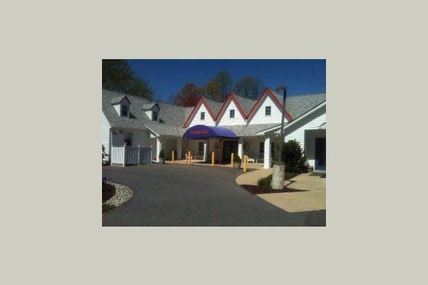 La Casa Assisted Living 40996
