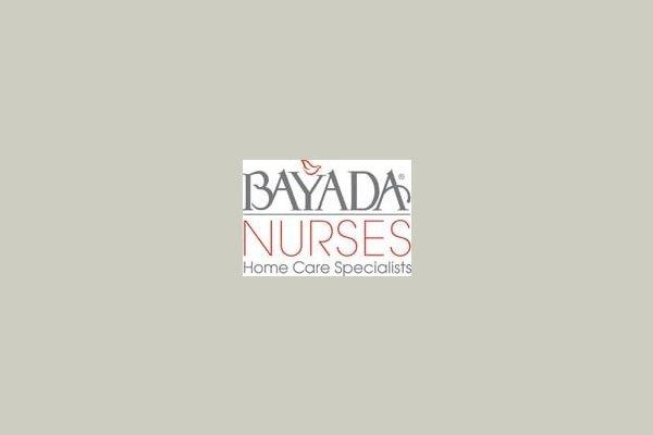 Bayada Nurses - Garden City 40160