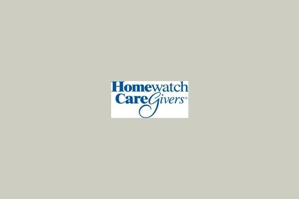 Homewatch CareGivers 39882