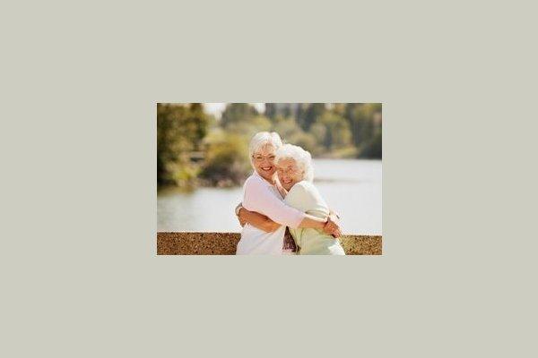 Caring Senior Service 20299