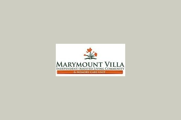 Marymount Villa 20729