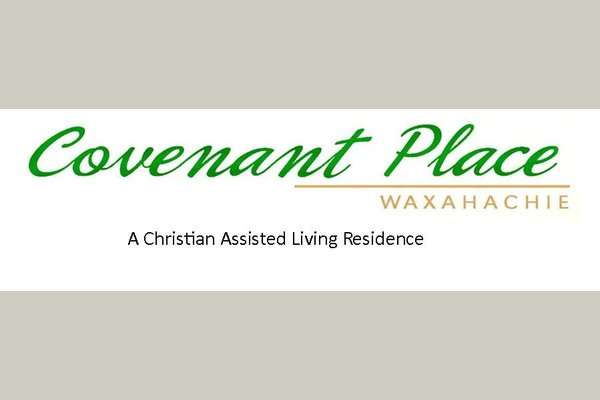 Covenant Place of Waxahachie 67681