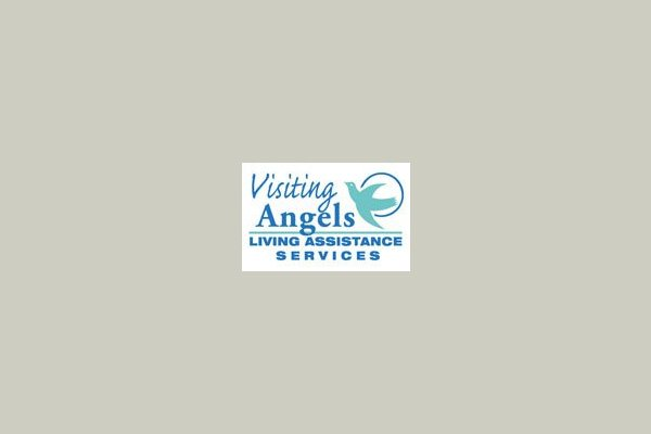 Visiting Angels 39516