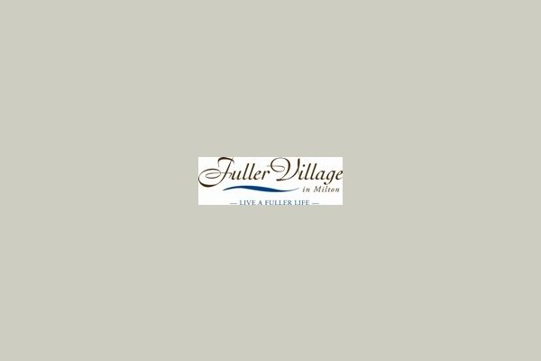 Fuller Village 42667