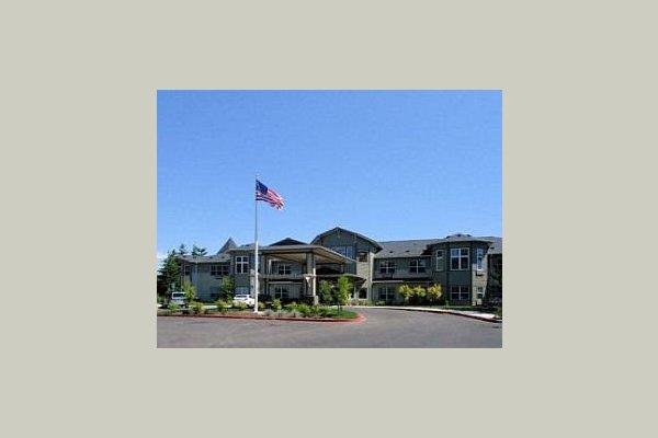 Middlefield Oaks 21502