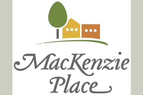 MacKenzie Place - Colorado Springs 44416