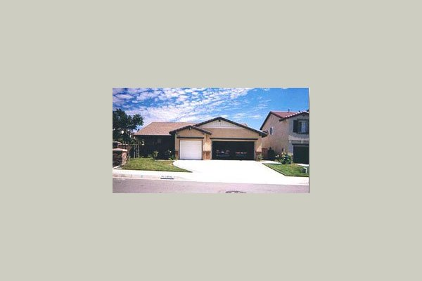 Providence Residential Care 2 21790