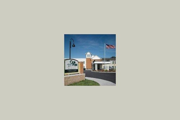 Oak Park Place Madison 21883