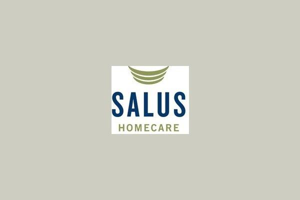 Salus Home Care LLC 40354