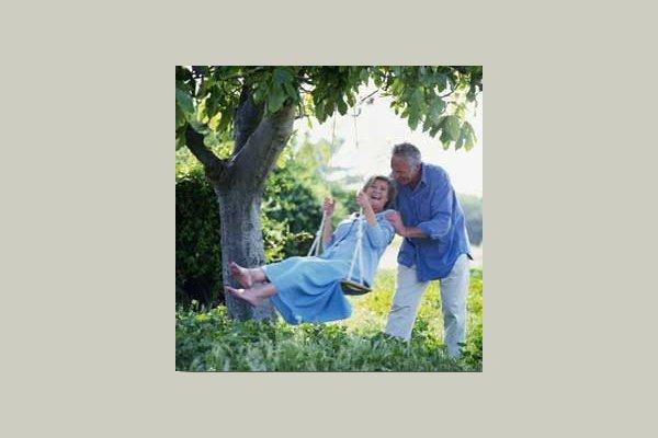 Pine Hills Retirement Community 22221