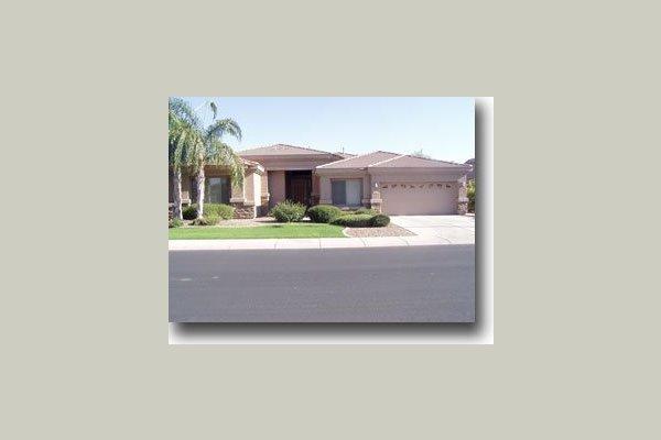Caissa Assisted Living Home, Inc 22224