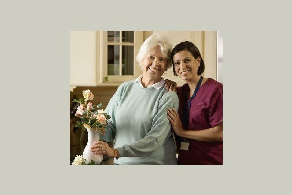 Homewatch Caregivers 22446
