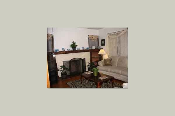 The Beechwood Family Home 22984