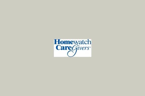 Homewatch CareGivers 40580