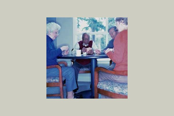 Bedford Home Care 18431