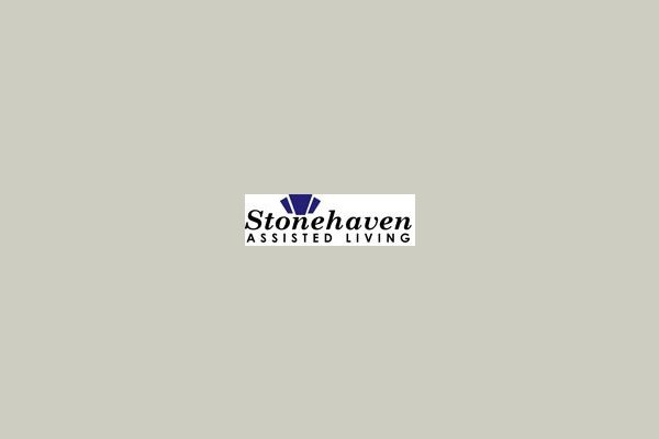 Stonehaven Assisted Living 38935