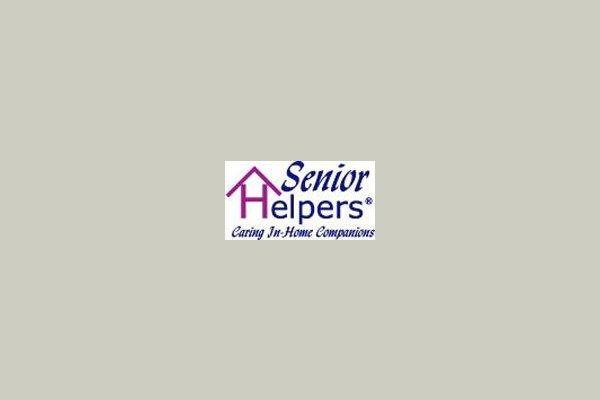 Senior Helpers 39192