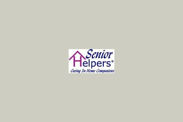 Senior Helpers of South Jersey 40072
