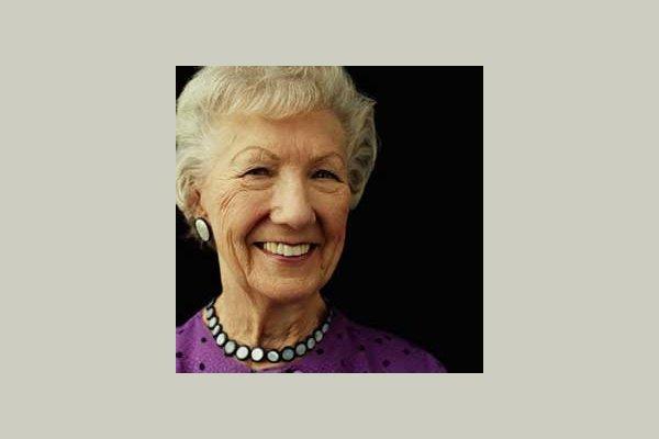 All About Seniors/ Kimberly's Elder Kare 18461