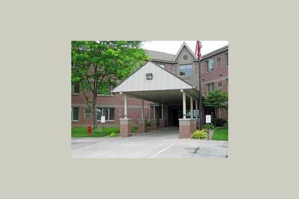Hilltop Manor 23762