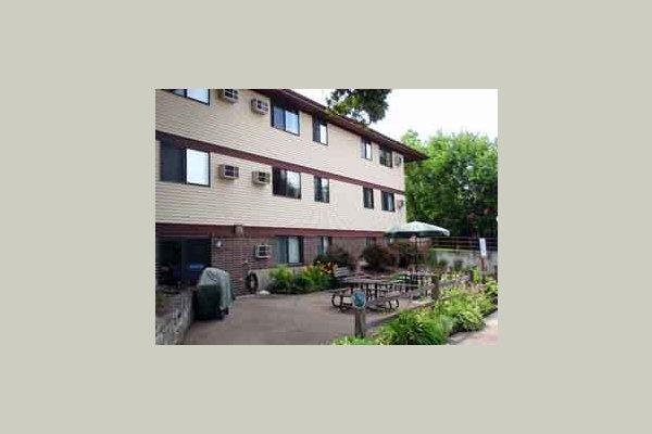 Oak Village Senior Residences 23765