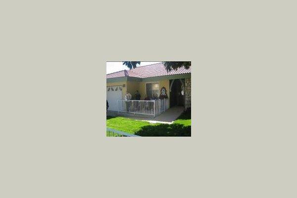 Royal Palms Senior Home Care I 23832