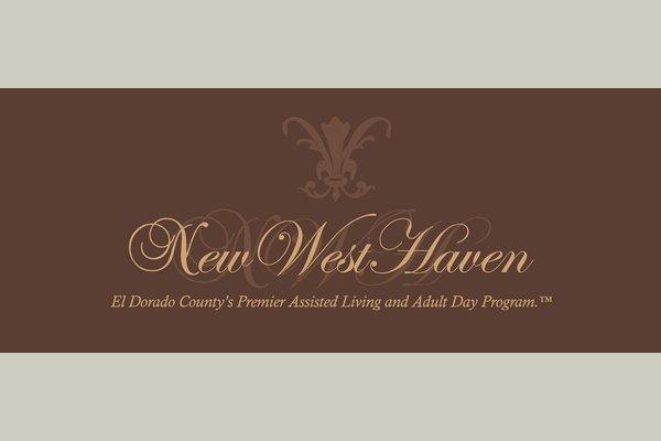 New West Haven II 44223