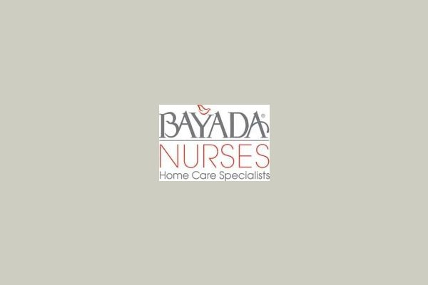 Bayada Nurses - Atlanta 40064